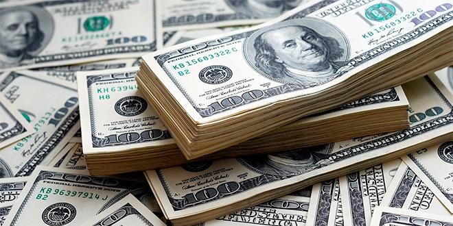 consejos básicos para invertir en moneda
