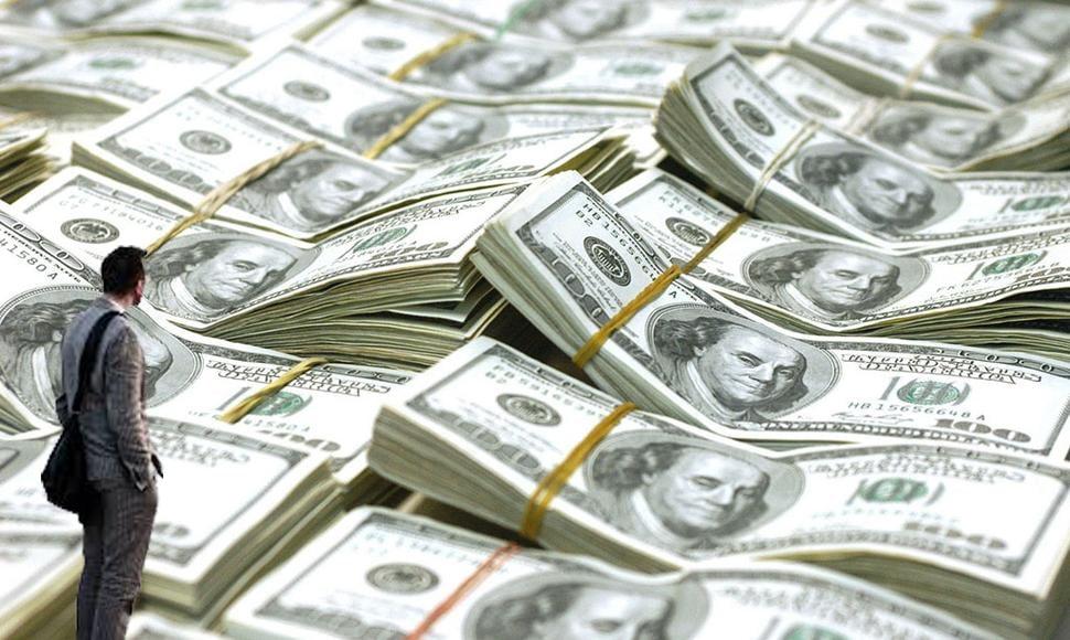 Mercado de divisas qué es y quiénes lo operan