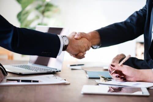 broker Bestport Ventures es confiable