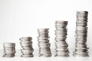 Bestport Ventures inversiones