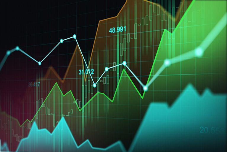 plataforma Vanki Trading