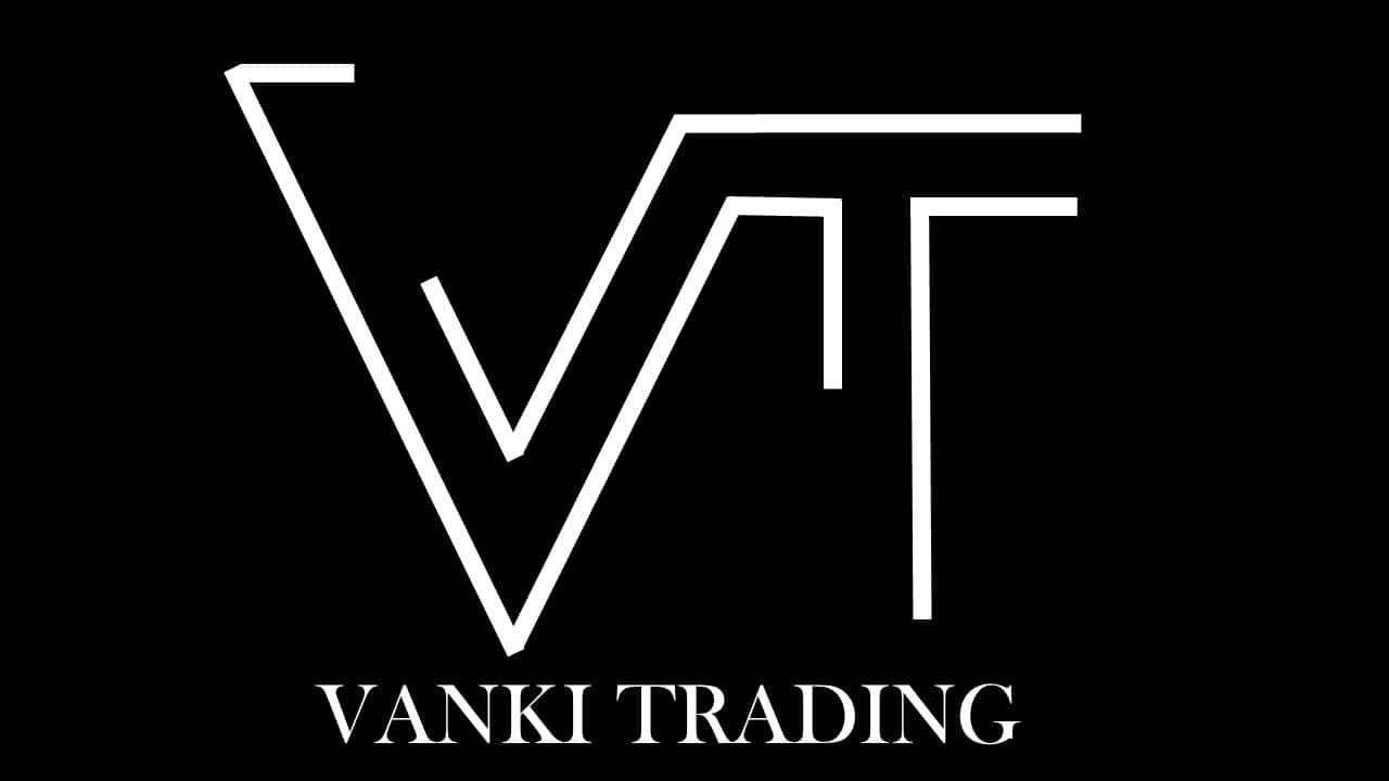 Vanki Trading