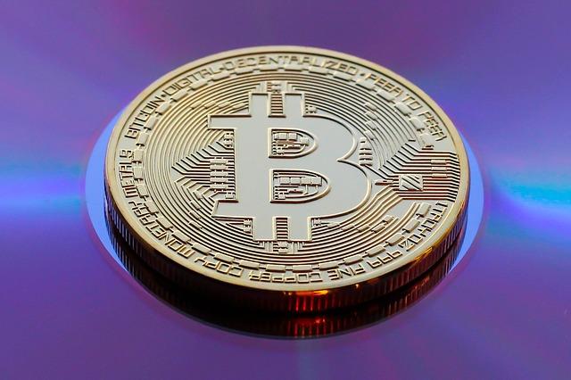 respaldo-de-bitcoin