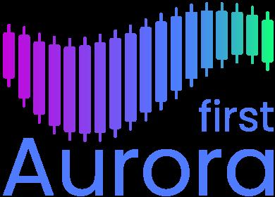 Quién es Aurora Broker